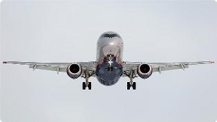 Superjet_Aeroflot_1.jpg