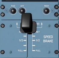 spped-brake.JPG