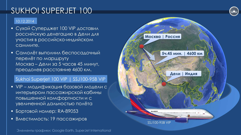 Sukhoi%20Superjet%20SSJ100%20VIP%20Center-South%20India.jpg