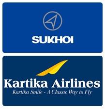Sukhoi-Kartika-Logo_L.jpg