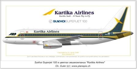 Superjet_100_Kartika.jpg