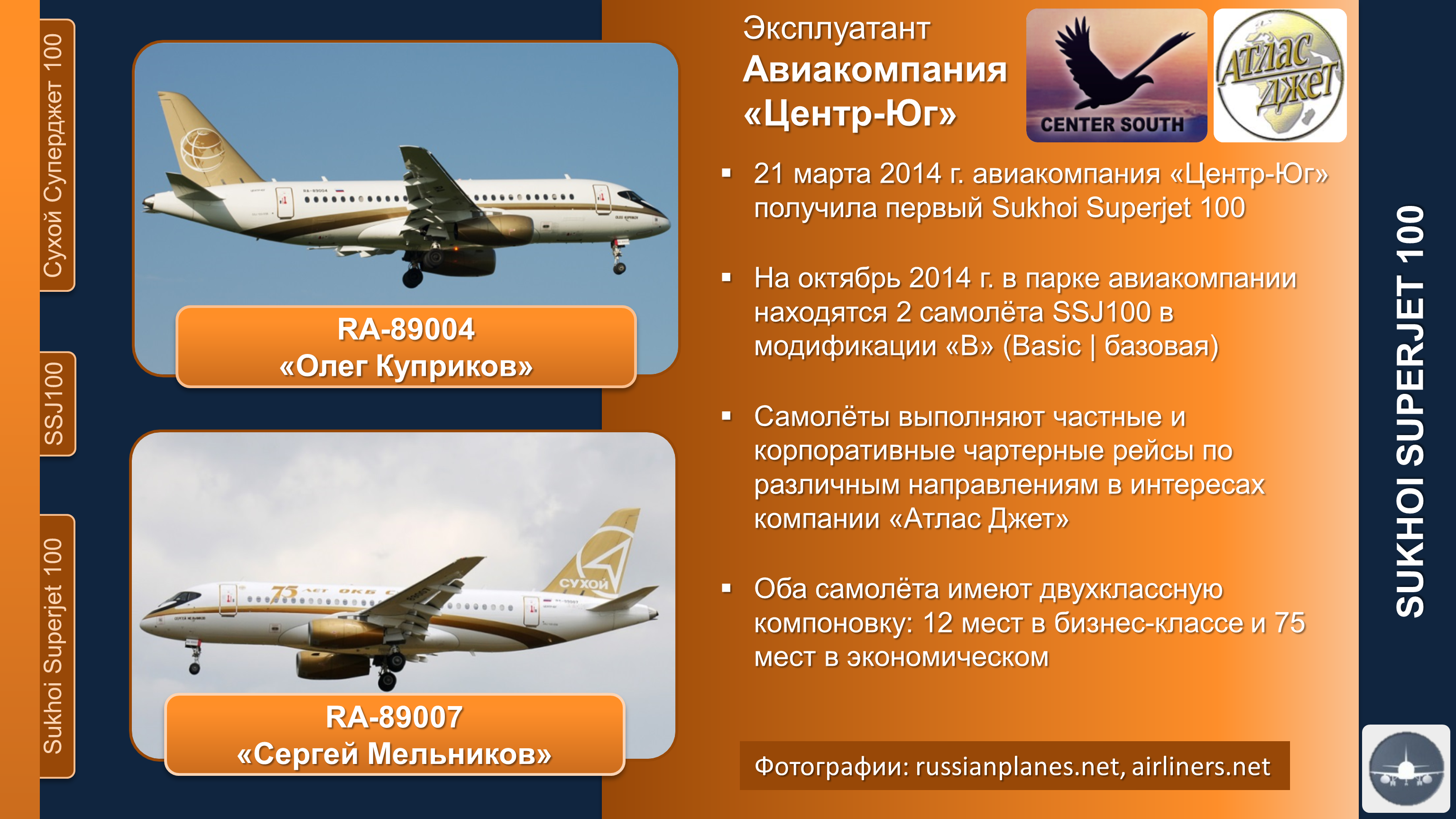 Sukhoi%20Superjet%20SSJ100%20Center-South.png