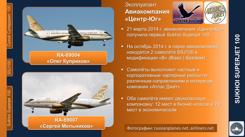 Sukhoi%20Superjet%20SSJ100%20Center-South.png