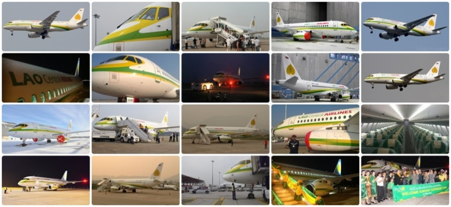 Superjet_Lao_Central_Collage.jpg