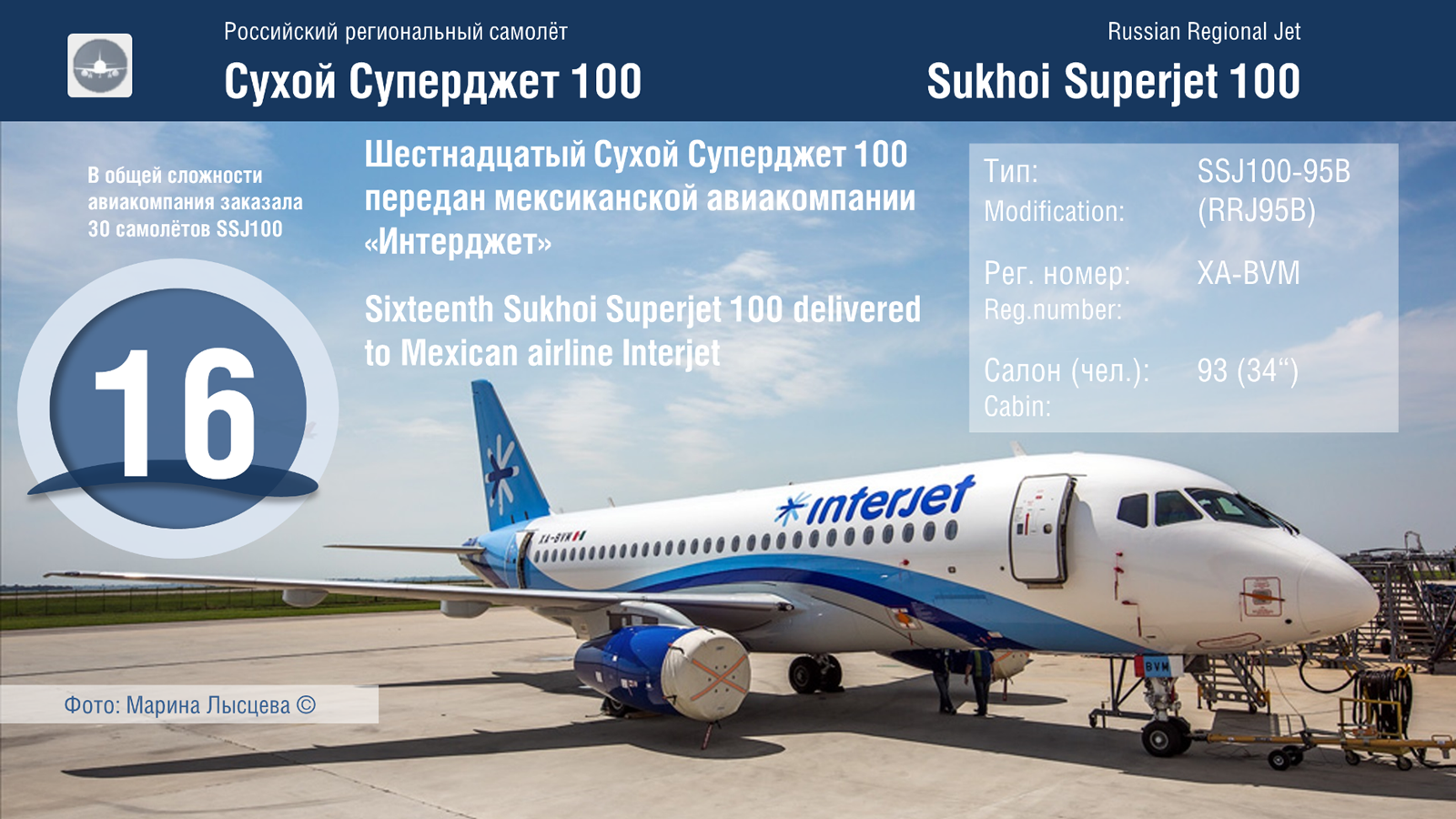 Sukhoi%20Superjet%20SSJ100%20Interjet%20%2316.png