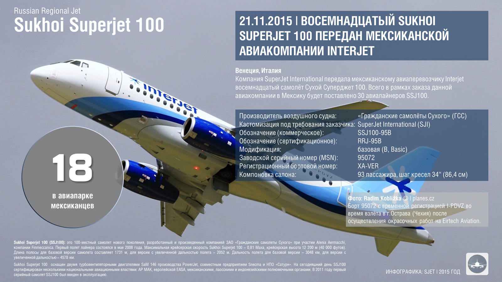 Sukhoi%20Superjet%20SSJ100%20RRJ95%20Interjet%20Mexico%20Airlines.png