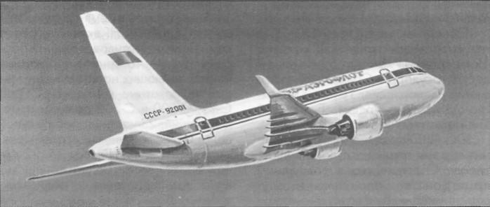 Tu334Y10002.jpg