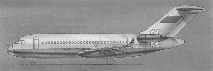 Tu334Y10004.jpg