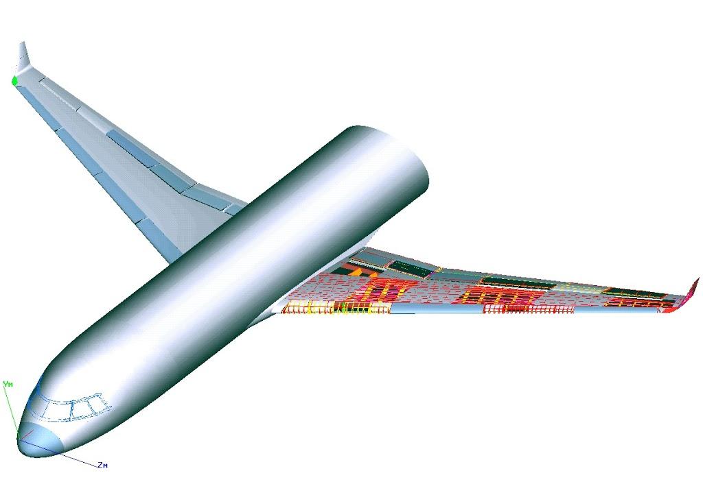model-tu-334.jpg