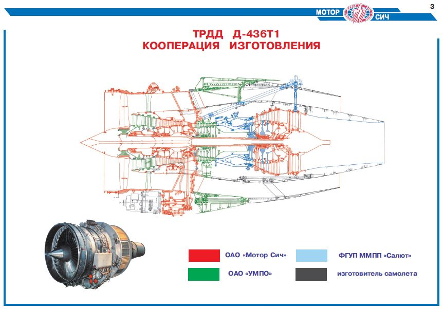 d-436-cooperation.JPG