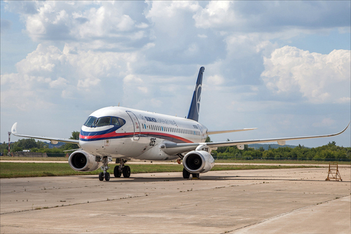 superjet-winglets