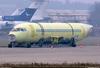 Sukhoi Superjet-100 - для ресурсных испытаний у ЦАГИ