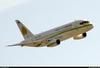 Sukhoi Superjet-100 - RDPL-34196 на МАКС