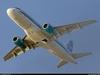 Sukhoi Superjet-100 - Прорываясь к Солнцу сквозь рассеянную облачность…