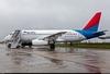 Sukhoi Superjet-100 - 95031 в Жуковский