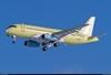 Sukhoi Superjet-100 - 95038 перед отлетом в Венецию