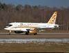 Sukhoi Superjet-100 - 75 лет