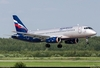 Sukhoi Superjet-100 - 95043