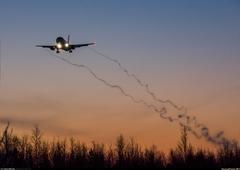 Sukhoi Superjet-100 - RA-89030