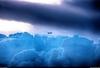 Sukhoi Superjet-100 - в облаках