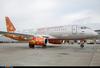 Sukhoi Superjet-100 - Хохлома
