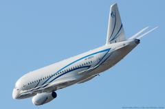 Sukhoi Superjet-100 - RA-89054 / 95092