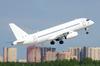 Sukhoi Superjet-100 - RA-89040