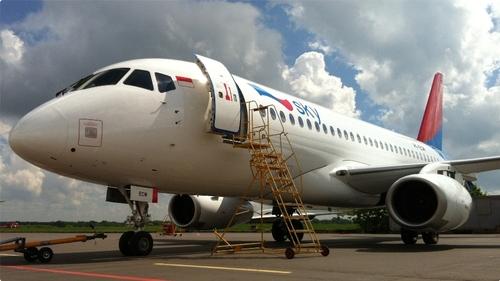 MSN95027_Superjet100_Sky_11.jpeg