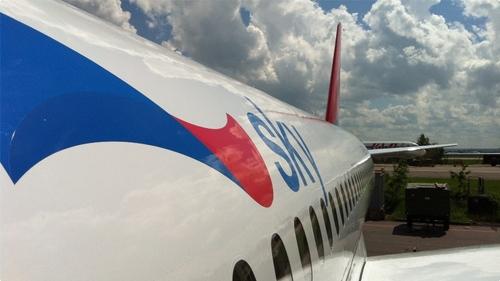 MSN95027_Superjet100_Sky_12.jpeg