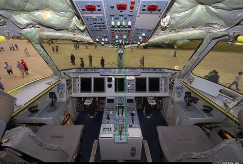 SSJ-100_FD_02.jpg