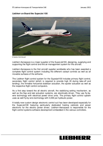 Liebherr_On_Board_the_Superjet100.pdf